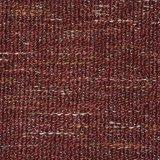tessuto acrilico della tintura dello spazio del poliestere 340GSM