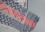 De Katoenen van 100% Azo Vrije Sjaal van de Manier voor de Bijkomende Sjaal van de Manier van Vrouwen