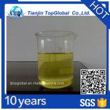 l'olio di alta qualità 2017 raffina i dmds dimetilici del bisolfuro dei prodotti chimici