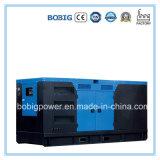 20kw/25kVA 30kw/38kVA Generator mit Weifang Huafeng Motor