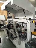 Hölzerne Möbel-automatische Holz Belüftung-Rand-Banderoliermaschine (TC-60D)