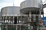 Berufsentwerfer-Edelstahl-Wasser-Flaschenabfüllmaschine