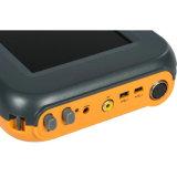 Farmscan L60 둔감한 중국 휴대용 초음파 기계 가격