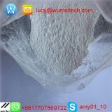 Prueba esteroide C/testosterona Cypionate del polvo de la pureza elevada para Bodybuiling