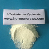 1-testosteron het Poeder van Cypionate Dhb