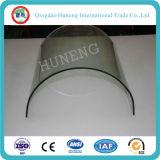 15mm Toughed/gâchage de la glace de flotteur de Chine