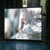 Высокий экран дисплея полного цвета СИД видеоего P3 определения крытый