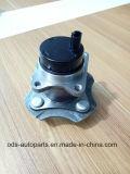 トヨタの御曹司のための高品質の車輪ハブベアリング(42450-52020)