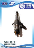 0445120169/214 injecteur de Bosch pour le système à rails courant