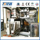 Tonva kleine Plastikblasformen-Maschinen-kleine Plastikmaschine/Plastikflasche, die Maschine herstellt