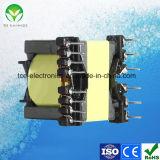Transformator des Pq Serien-Hochfrequenztransformator-SMPS/Energien-Rücklauf-Transformator für Stromversorgung