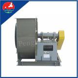 ventilatore di ventilazione della fabbrica di serie 4-72-6C con aspirazione del segnale
