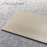 Fußboden-Fliesematt-Oberflächenporzellan-rustikale Fliese-volle Karosserien-unpolierte Fliese für Bodenbelag