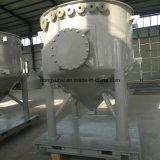 염분제거 플랜트를 위한 바닷물 염분제거 주문 제품
