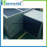 De Filter van het Netwerk van het Nylon van het Luchtzuiveringstoestel voor de Filtratie van de Lucht