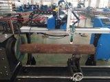 резец плазмы трубы высокой точности для алюминиевой стальной медной трубы