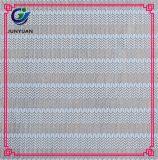 Оптовая продажа ткани шнурка сетки высокого качества