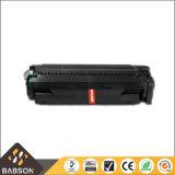 Gemaakt in Compatibele Toner van de Fabriek van China Patroon C7115A/15A