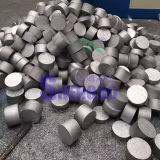 Het Indienen van het aluminium de Machine van het Briketteren met Grote Output