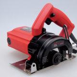 Taglierina di marmo elettronica degli attrezzi a motore della tagliatrice (GBK-1350MC)