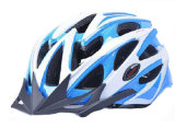 Capacete Multi-Color Bike para adulto (VHM-034)