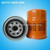 Filter van de Olie van de motor 90915-03001