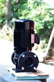Tbp Serie Vertikale Inline-Pumpe