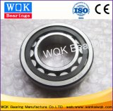 Roulement Wqk eckp NU207C3 roulement à rouleaux cylindriques