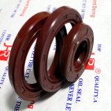 NBR /EPDM Tc o óleo selo para motor (30*58*10)/personalizado