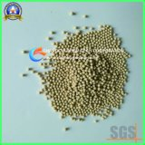 3A Molecular Sieve voor Methane Drying