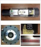 중국 좋은 특성 자동 귀환 제어 장치 드라이브 모터 목공 기계장치 Rskm25-H