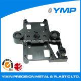 Custom CNC de Precisión de mecanizado CNC de piezas de la máquina