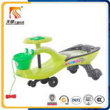 La formazione scherza l'automobile dei giocattoli del bambino della fabbrica dei giocattoli dell'automobile da vendere