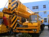 Usado Tadano Truck Crane 65 Ton Tg-650E