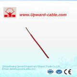 H07V-U Custome kupferner elektrischer Draht