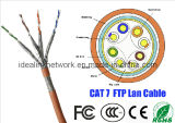 Cat7 SFTP LAN-Kabel