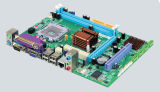 Placa-mãe Sonic LGA775 Motherboard G41cdl2 Ultra, Feita pelo Grupo Itzr