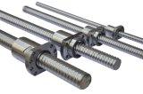 Atacado Preço Fábrica Parafuso Rod e Ball Screw Bearing 7602020tnl
