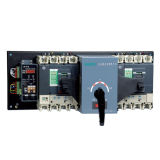 Sdq3 Series Dual-Power Interrupteur Auto (630A)