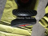 Rotella della carriola dell'aria della fabbrica di Maxtop