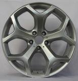 20дюйма Car реплики легкосплавных колесных алюминиевых ободов для BMW