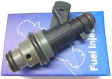 L'injecteur de carburant Bosch 0280155848 pour Saturne, Opel