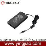 20-42W AC Switching Power Adaptor