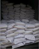 Comprare il benzoato del potassio del conservante di alimento/benzoato di sodio/sorbato di potassio