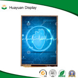 "2,8"" Affichage TFT LCD Player 240x320"