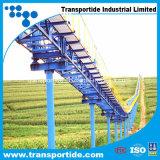 Ampliamente utilizado Transportide Correa Pvg