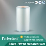 세륨과 ISO 승인되는 열 - 밀봉 살균 편평한 권선