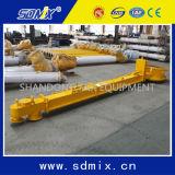 Wind-Abflussrinne-Förderanlage des niedrigen Preis-FC-2518 mit guter Qualität