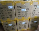 Rectificador de auto 35A, 50-600V Encaje del Motor de automoción de diodo MP353