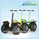 самокат 2000W Strong Powerful Two Wheel Self Balance Electric